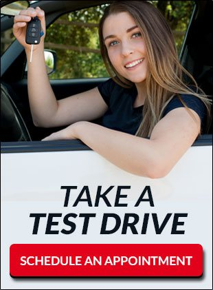 Schedule a test drive at R & R Used Car Auto Sales Inc.